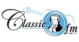 WCNY Classic FM