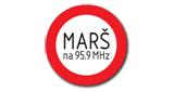Radio MARŠ