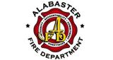 Alabaster Fire