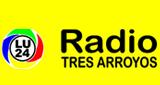 Lu 24 Radio