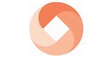 Vorosmarty