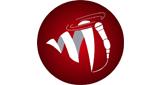 Emisora Mariana