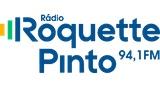 Rádio Roquette