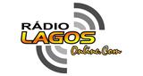 Rádio Lagos