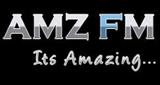 The AMZ FM