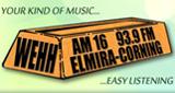 WEHH Elmira