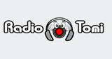Radio Tomi
