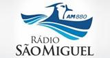 Rádio Sao Miguel