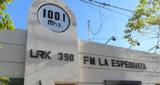 FM Esperanza