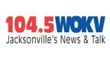 News 104.5 WOKV