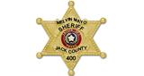 Jack County Sheriff Dispatch