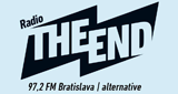 Radio Aligator – Classic Rock Radio