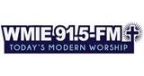 WMIE 91.5 FM Today's Modern Worship