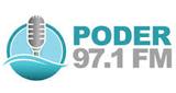 Poder 97.1 FM