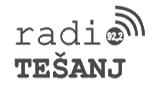 Tesanj