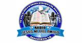 Radio Jesús Mi Fiel Amigo
