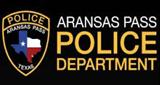 Aransas Pass Police