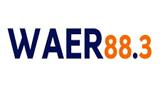 WAER Public Radio