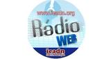 Web Rádio IEADN