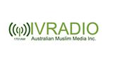 Islamic Voice Radio