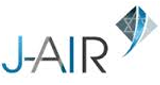J-Air
