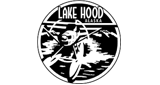 Lake Hood Tower – PALH
