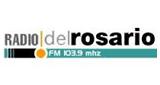 Radio Del Rosario
