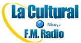 La Cultural Nicoya F.M. Radio