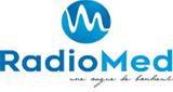 Radio Med Tunisie