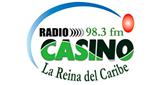 Radio Casino