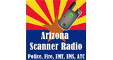 Sierra Vista Police, Fire and EMS, Cochise County Sheriff Dispatch
