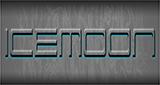 Icemoon Radio