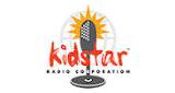 KidStar Radio Network