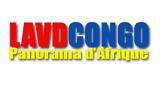 Radio LAVDC Panorama d'Afrique