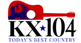 KX 104