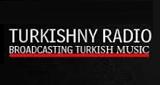 Turkishny Radio