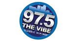The Vibe 97.5 FM