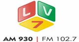 LV7 Tucuman