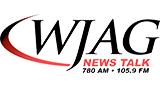 WJAG NewsTalk