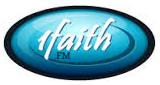1FaithFM – Gospel