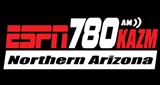 ESPN 780 KAZM