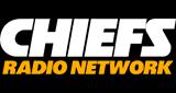 Chiefs Radio Network