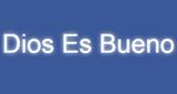 Radio Dios Es Bueno USA