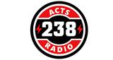 ACTS 238 Radio