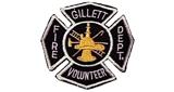 Gillett Volunteer Fire