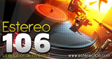 Estereo 106