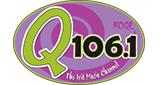 Q 106.1