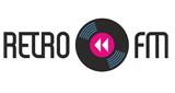 Retro FM Kuula võrgus