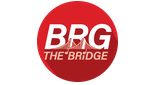 Billboard Radio China – Hot 100