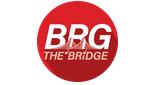 Billboard Radio China – Hot 100